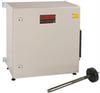 Carbon Monoxide Detector -- Millwatch -Image