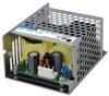 AC/DC - Enclosed SMPS, High power density LOF (120-350W) -- LOF120-20B12-C - Image