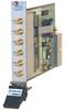 50? Terminated SPDT RF Switch -- 40-880-003