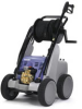 Kranzle Prof 2600 PSI Pressure Washer w/ 220-Volt Motor -- Model K1200TST