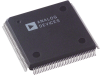 Interface - Specialized -- AD9887AKSZ-140-ND -Image