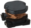 Fixed Inductors -- 308-2204-2-ND -- View Larger Image