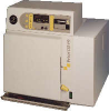 Benchtop autoclave -- PS/MVA/H60