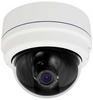 OKINA USA 1.3 Megapixel Day & Night Wide Dynamic Range Vandal Dome CCD Camera -- NZH21-DW13AIDN-VD
