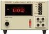 Digital Capacitance Meter -- Boonton 72AD