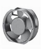 AC Tubeaxial Fan 27W Metal -- 40307595871-1