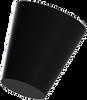 Tapered Masking Plugs - Image