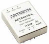 20W Isolated DC-DC Converter -- AET Series - Image