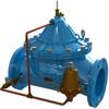 Automatic Control Valves -- C200 - Altitude valves