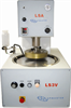 Variable Speed Polisher with Indiv. Pressure Polishing Head, 10