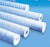 Wound Filter Cartridge -- MS30FS5