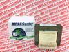 TRANSFORMER PCB MOUNT 115/230V 4.4VA -- DPC10440