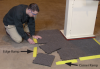 NoTrax® Mats for Professional Use Build Your Own Matting -- CH1212-SS