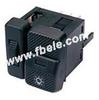 Automobile Switch -- ASW-123