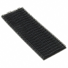 Reclosable Fasteners -- 3M156609-ND -Image