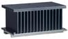 HS Series Heat Sinks HS103DR -- HS103DR -Image
