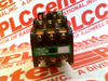 NATIONAL ELECTRIC BMY0-6-6-5 ( CONTACTOR RELAY 120V 50/60HZ ) -Image