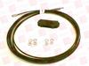 SICK OPTIC ELECTRONIC LL3-TB01 ( (5308050) PLASTIC FIBER-OPTIC, INDIVIDUAL, M4 TIP, LONG SENSING RANGE, DIRECT REPLACEMENT FOR LLK 2-M4GA02,LL3-TB01 FIBER OPTIC, LL3-TB01 LIGHT GUID ) -Image