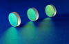 Custom Notch Filters -Image