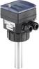 Insertion MID flow transmitter -- 449673 -Image