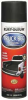 Truck Bed Coating Spray,Black,15 oz -- 4YLD1
