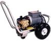 Pressure-Pro Professional 1500 PSI Pressure Washer -- Model EE3015G