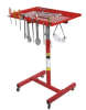 Ranger RCD-65 Portable Tool Cart -- 105404