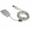USB Serial Communication Port Device -- USB-422