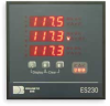Digital Panel Meter,Power and Energy -- 2NYF5