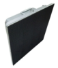 Indoor LED Wall Module -- LED-06AF1