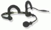 LA-270 Noise Canceling Microphone