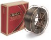 Welding Consumable - Hardfacing -- Lincore® BU-G