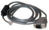 BRADY - PCCABLE-1 - Serial Cable Assembly -- 707424 - Image