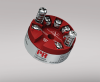 2-wire Transmitter with HART® Protocol -- 5337D