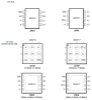Low-Cost, Mono, 1.4W BTL Audio Power Amplifiers -- MAX9716 - Image