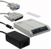 Gateways, Routers -- 881-1144-ND -Image