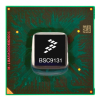 Embedded - Microprocessors -- BSC9131NSN1KHKB-ND -Image