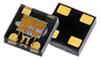 Optical Sensors - Ambient Light, IR, UV Sensors -- 160-2161-1-ND