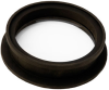 Eyepieces, Lenses -- 243-1198-ND -Image