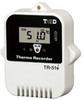 Internal Sensor Temperature Logger -- TR-51i