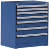 Heavy-Duty Stationary Cabinet -- R5AEE-3802 -Image