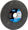 Norton® 37C46-JVK Vitrified Wheel -- 66252941488 - Image