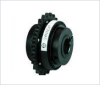 SYNTEX® Torque Limiter with Integrated Sprocket