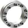 Tollok T139028X050 Medium-Low Torque Locking Devices -- T139028X050 -Image