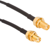 Coaxial Cables (RF) -- 115-135113-02-12.00-ND -Image
