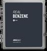 Real Benzene Sensor – BZL Series -Image