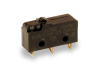 Subminiature Precision Snap-Acting Switches -- LC Series