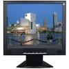 17 inch LCD Security Camera Monitor LTALCD17 -- View Larger Image