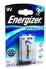 Energizer LA522 -- LA522