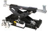 BendPak RJ-12 12,000-lb Sliding Bridge Jack -- 119438